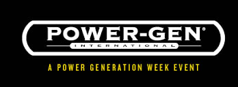 Powergen International 2015
